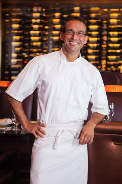 Chef-Juan-Jose-Cuevas