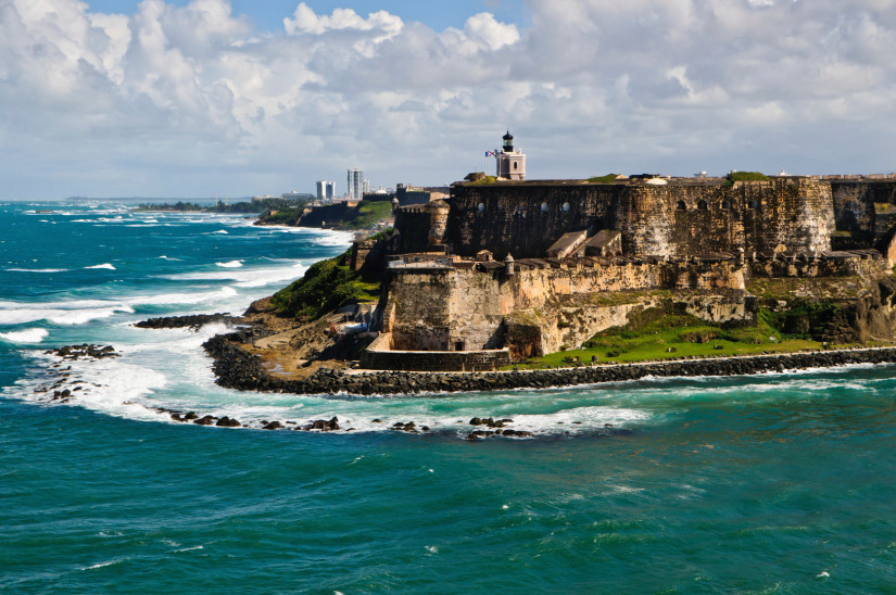san juan bay view travel update